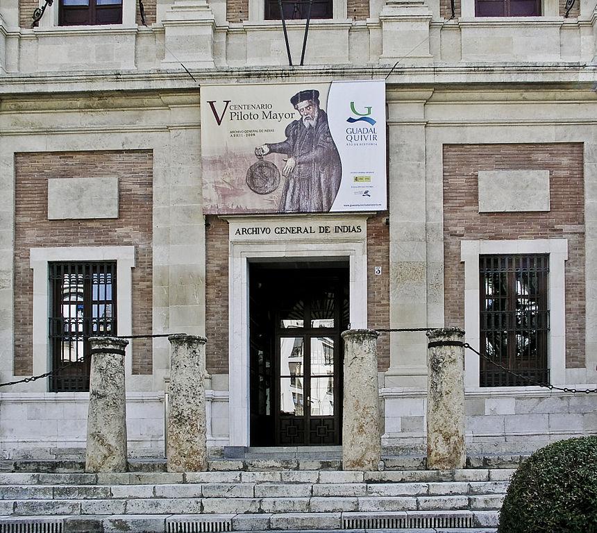 Grupo Sureste asume la gestión de la seguridad de los Archivos Nacionales
