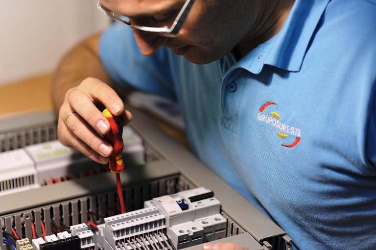 Nuestra empresa genera 200 empleos inducidos