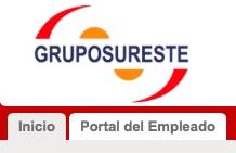 Grupo Sureste implementa el 'Portal del Empleado' para mejorar la comunicación interna