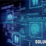 Web Sercurspace
